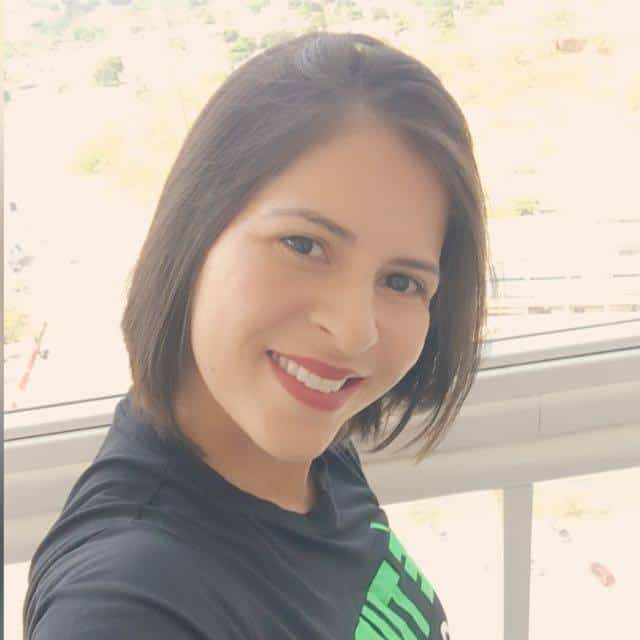 Renata Guimarães
