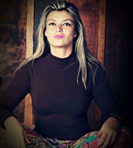 Rania Luz