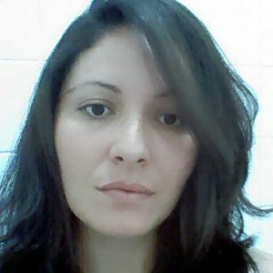 Shirlei Oliveira