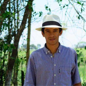 Paulo Moreira Rocha
