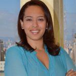 Daniela Marques Medeiros
