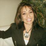 Elizabeth Lindoni