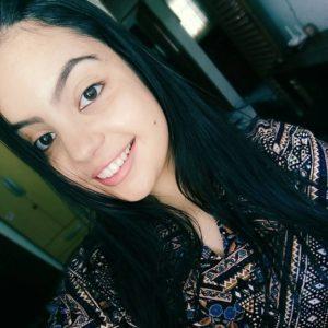 Letícia Barbosa