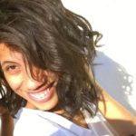 Lucilene Barbosa
