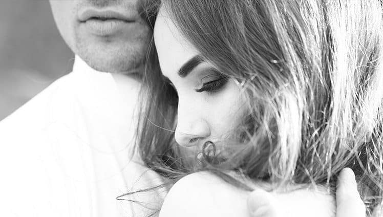 Relacionamento perfeito3 site