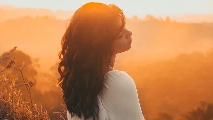 25 dicas de sabedoria