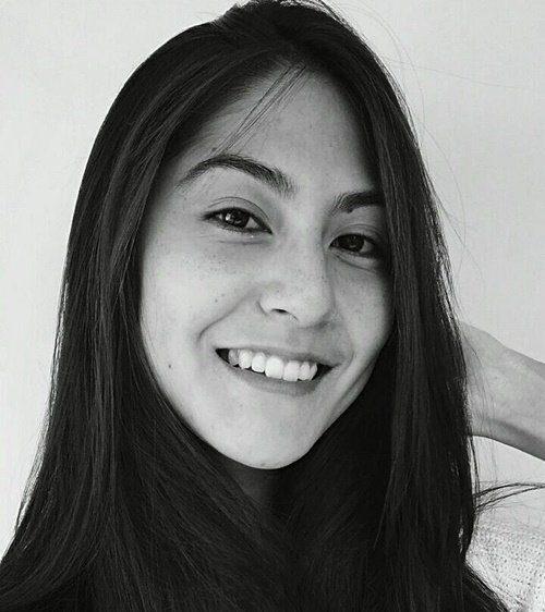 Andrea Sakugawa