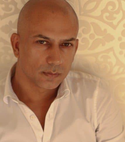 Reginaldo Fonseca