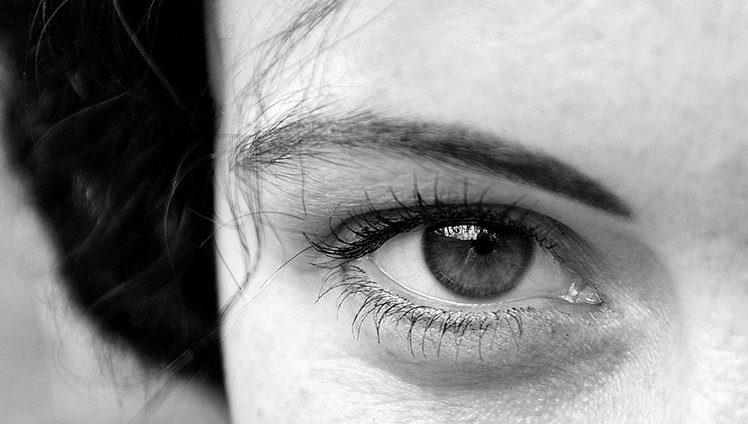 A beleza das nossas imperfeições