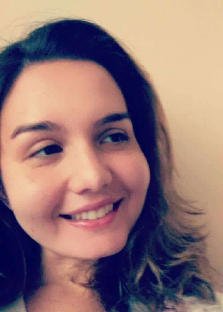 Ana Helena Lopes