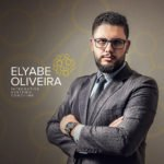 Elyabe Oliveira