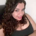Jaqueline Ribeiro