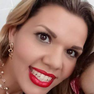 Karla Nayara Nacimento