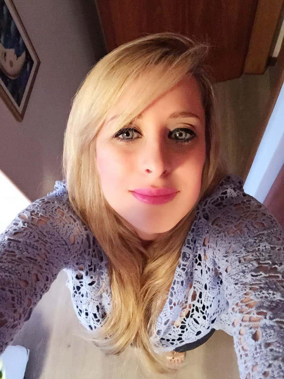 Luciana Masiero