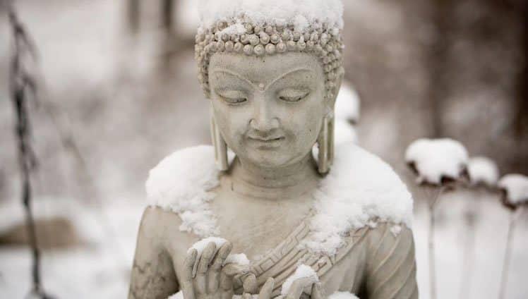 3 lições da filosofia Zen