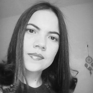 Alana Lucas