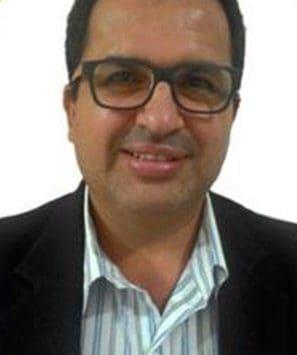 Carlos R. Raimundo