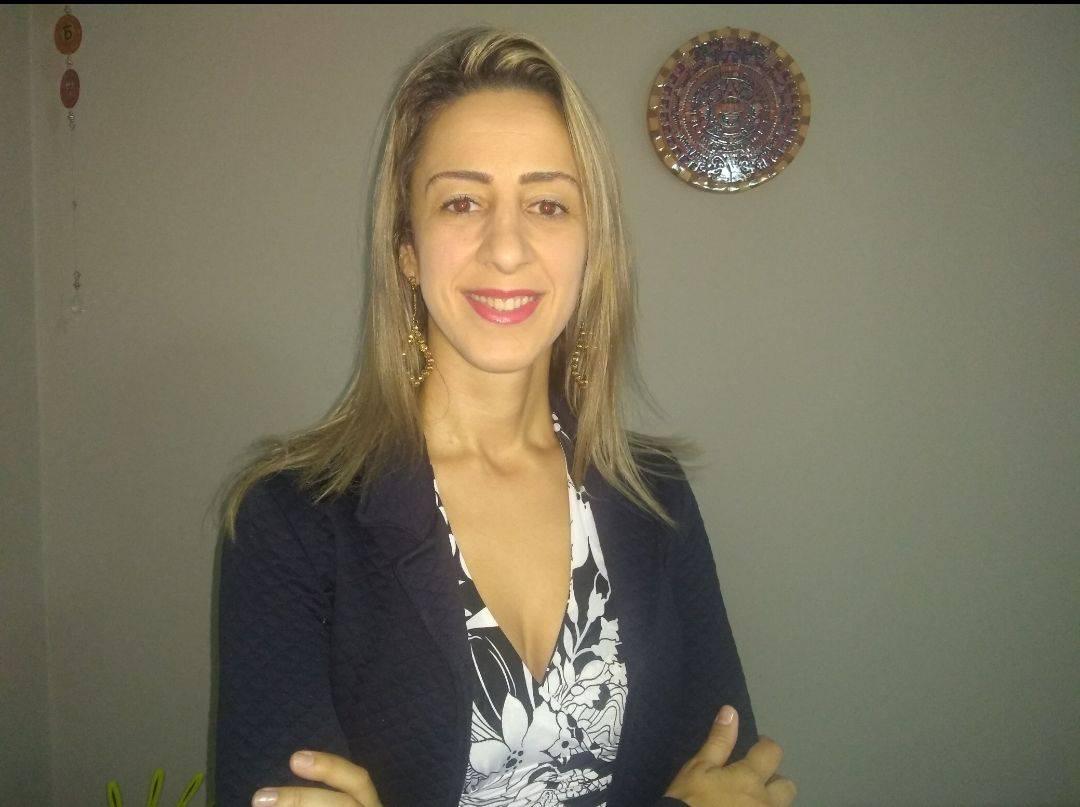 Karine Francisco