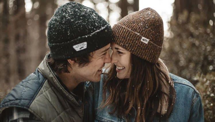 um dia você será amado