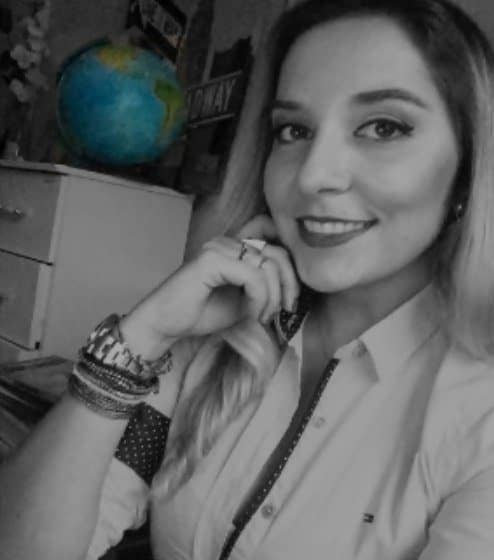Francine Romani