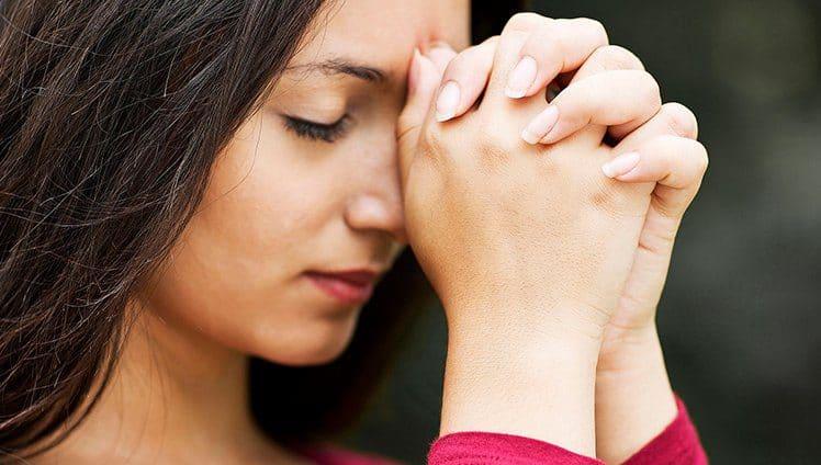 reflexões com Deus