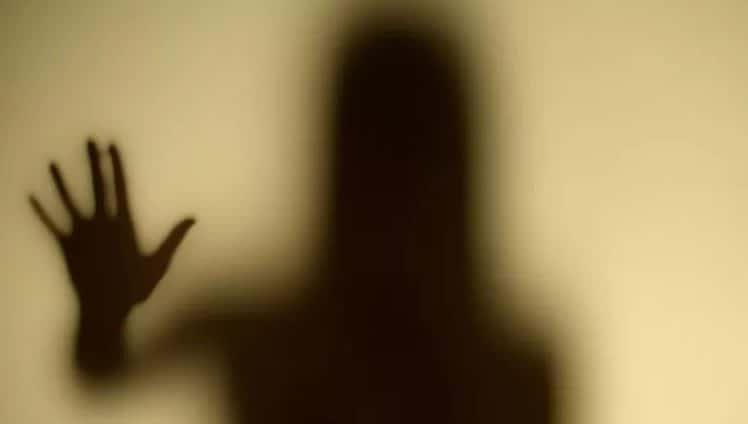 pessoas sombra