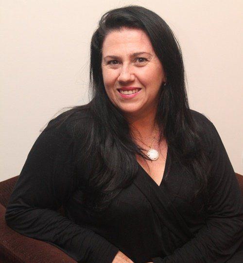 Claudina Granzotto