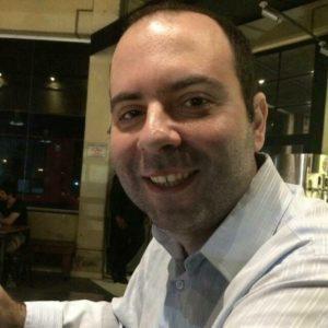 Rodrigo Távora
