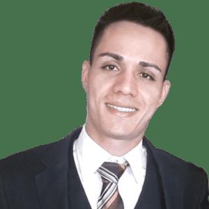 Douglas Teixeira