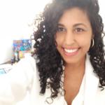 Camilla Rodrigues