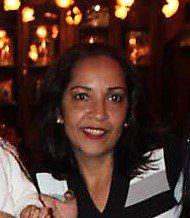 Eliene Vieira