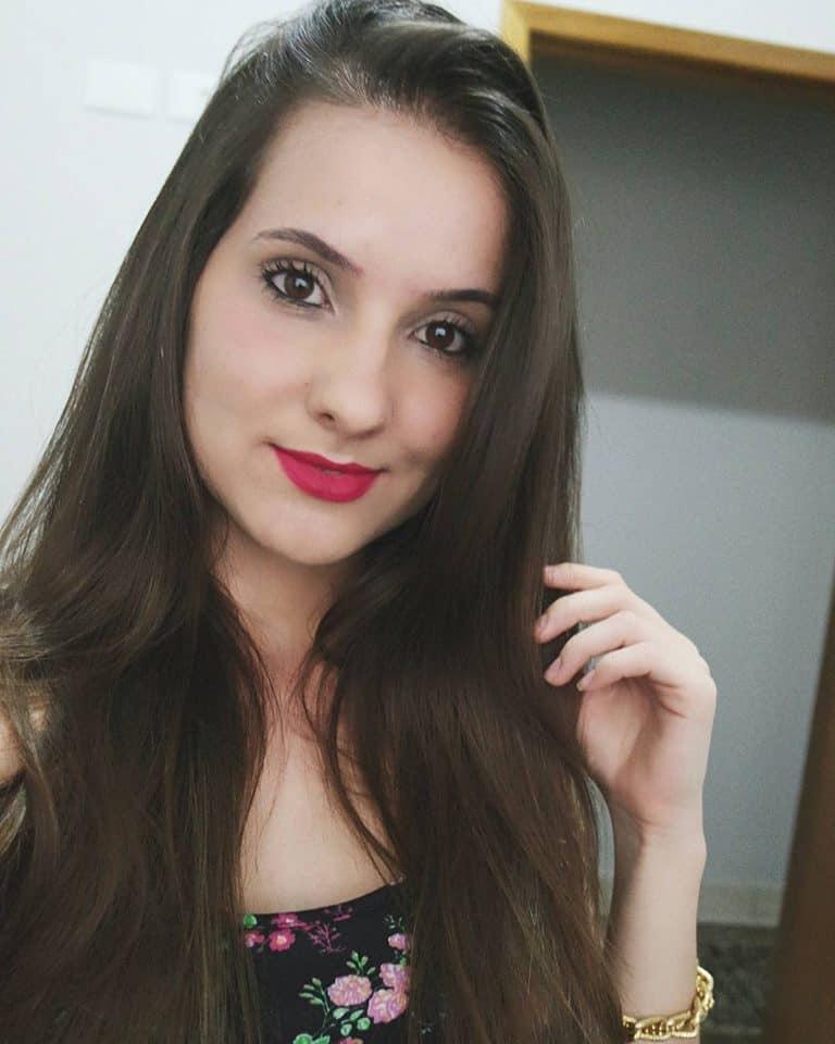 Juliana Zati