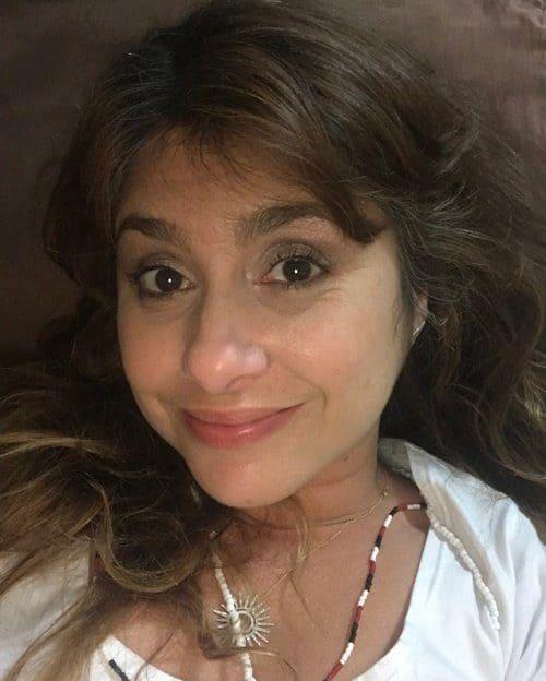 Leticia Zoppa