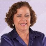 Zarinha Martins