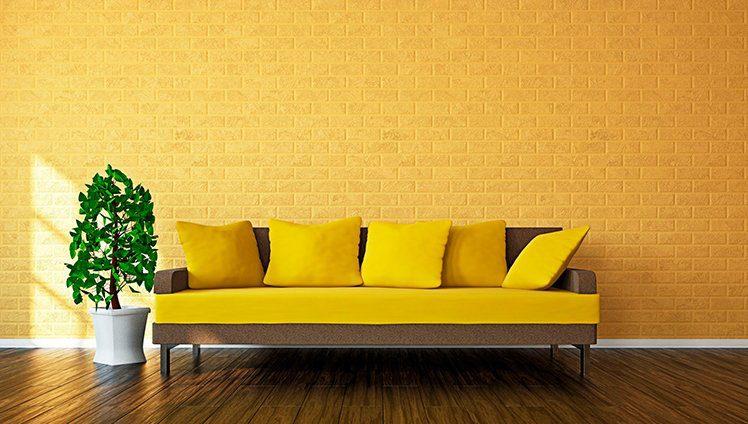 minimalismo2