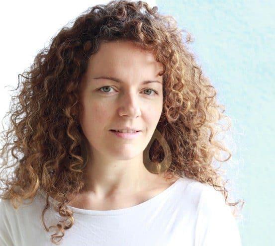 Nina Graeff