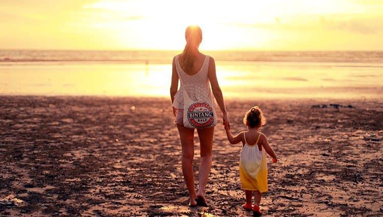 devaneios de uma mãe