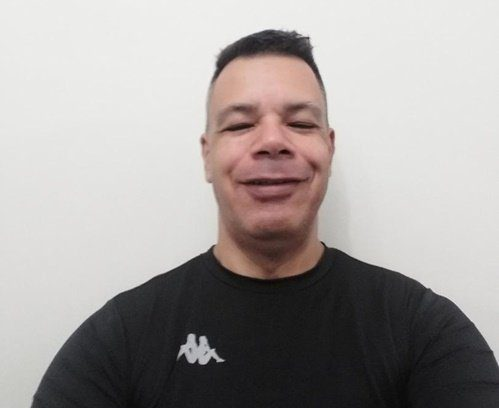Euclydes Zanon Filho