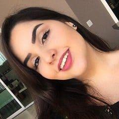 Marília Moraes