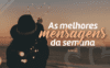 as melhores mensagens