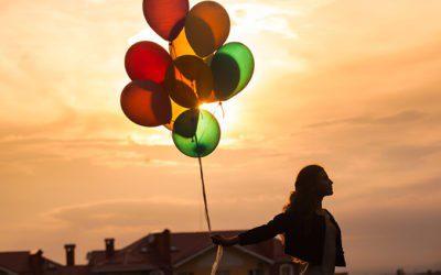 30 lições que aprendi