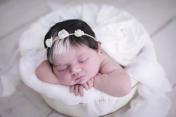bebê mineira nasce2