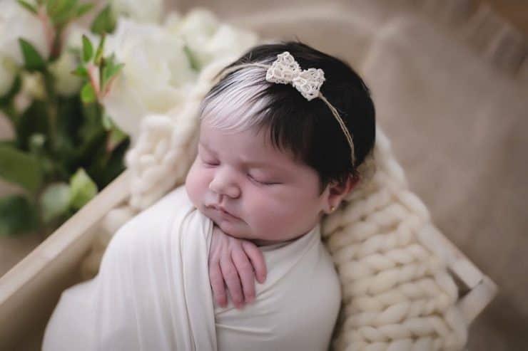 bebê mineira nasce4