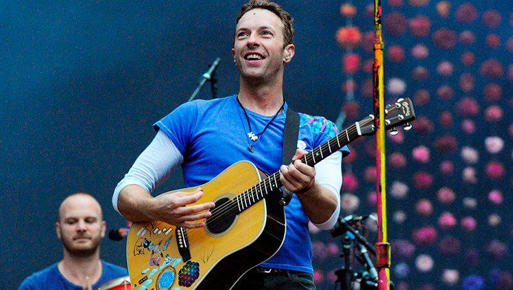 Coldplay-músicas-para-ouvir