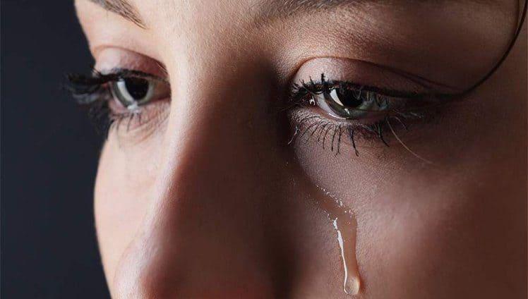 Chore quando doer