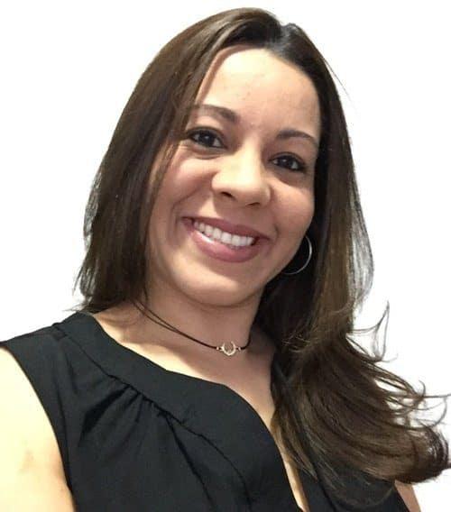 Renata Ramos