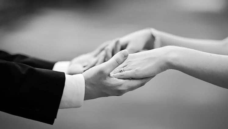 Construir um relacionamento