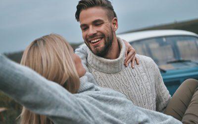 Como-ser-feliz-no-amor