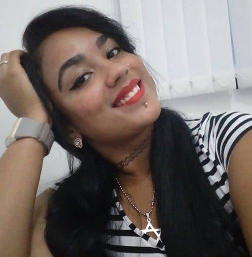 Joice Massara