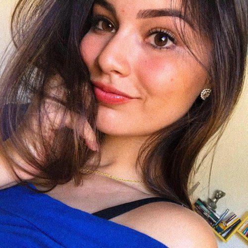 Loise Gabriely
